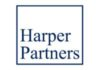 Harper Partners Mobile Logo